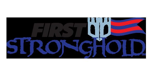 FRC Dallas Regional 2016