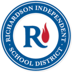 Richardson Independent School District