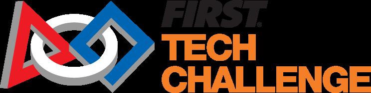 FIRST Tech Challenge – J.J. Pearce Robotics
