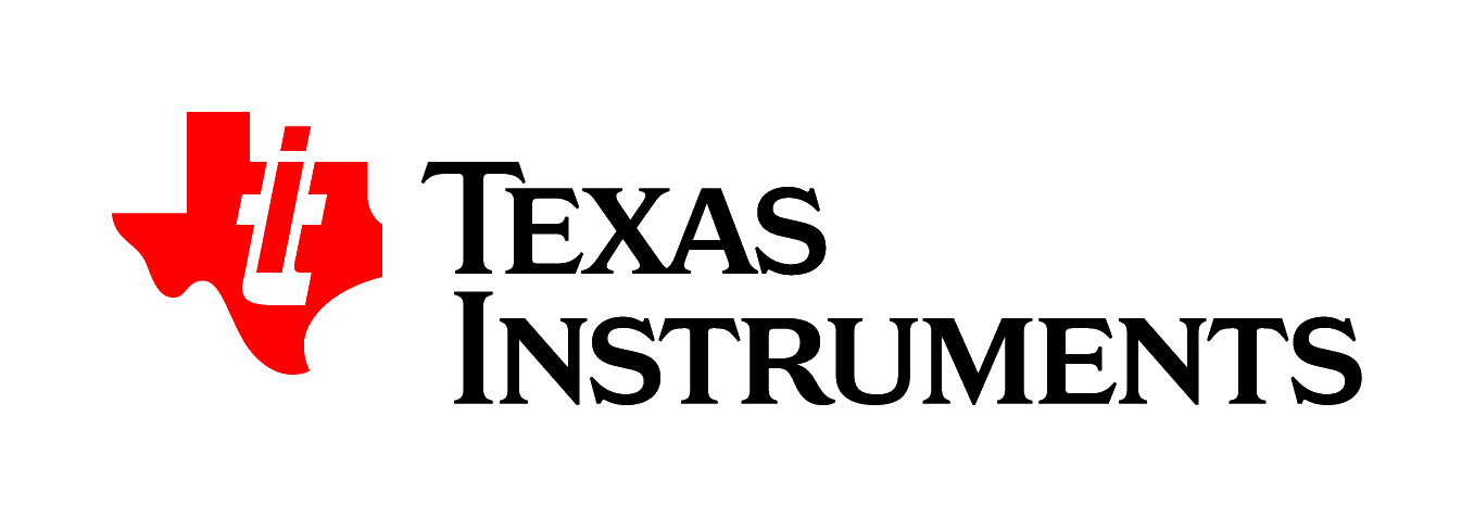 Texas Insstruments